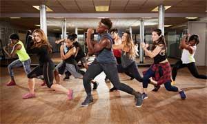 crunch fitness promo code reddit