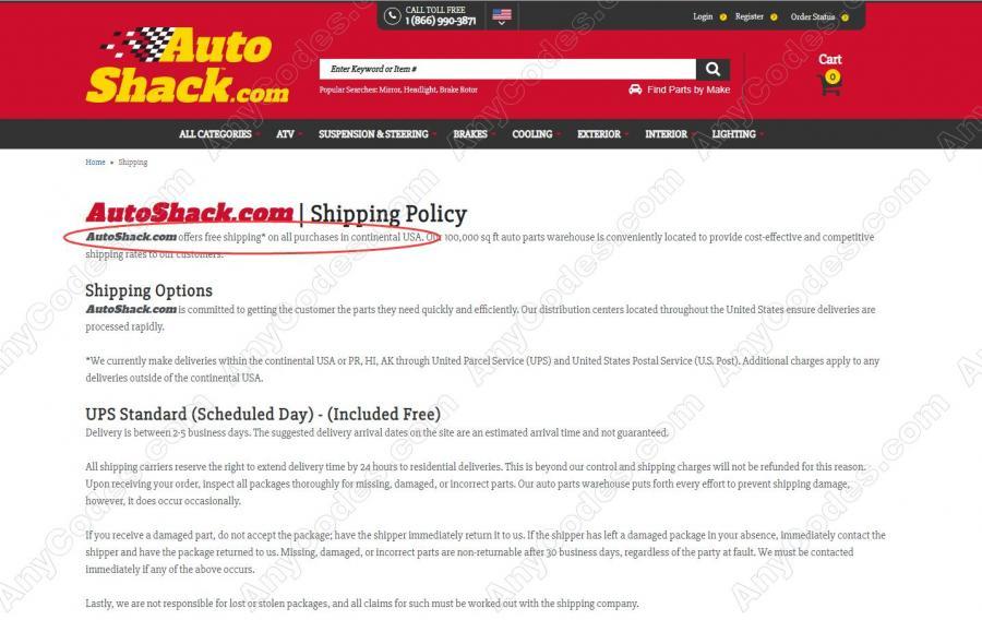 lug shack coupon code