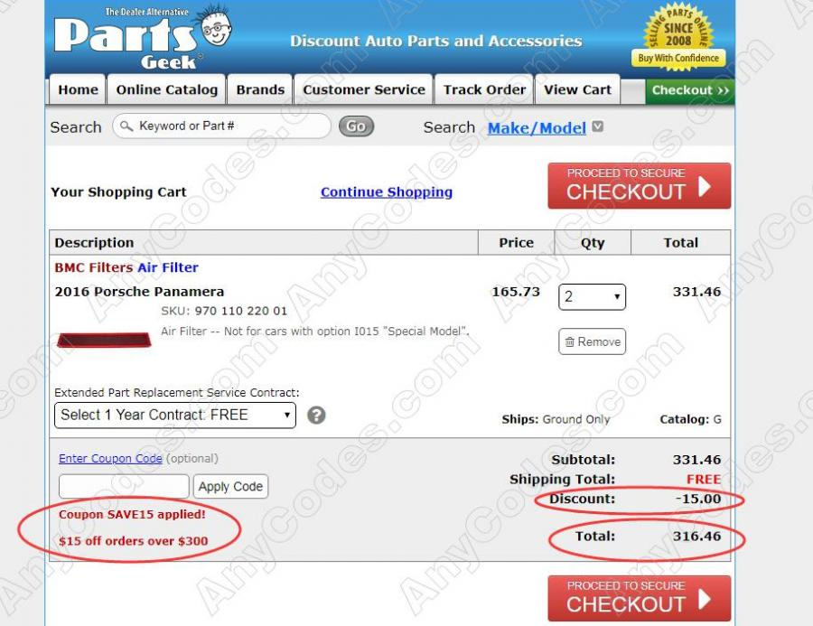 parts geek coupon  best coupon codes august 2019 by anycodes