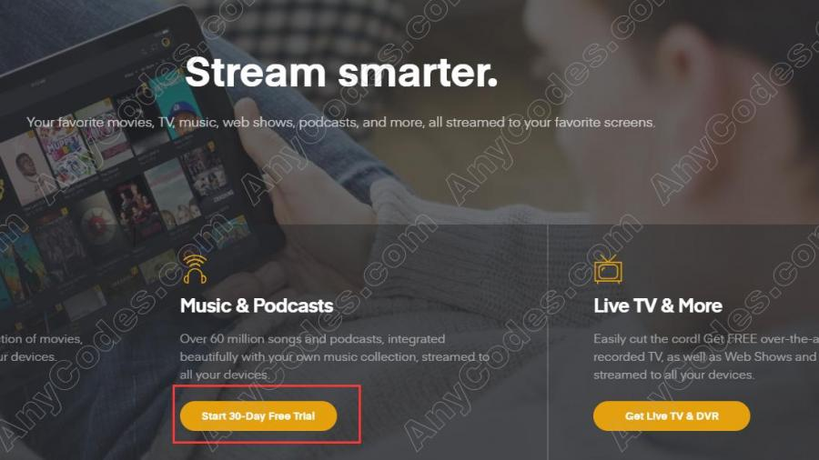 Plex Plex Promo Code & Promo Code September 2019 by AnyCodes