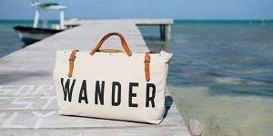 5 Summer Travel Must-haves