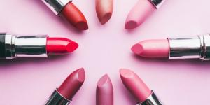 5 Tips to Help You Choose the Perfect Lipstick
