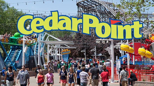cedar point muslim personals Austin, texas women personals, united states i'm a easy going lady who don't look down on anybody coz you don't know who is who l like listening to music, watching football and reading i don't play at all with my time coz time is money i am 5 5 ft tall, with a.