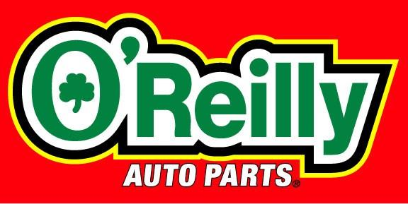graphic relating to O Reilly in Store Printable Coupons titled OReilly Automobile Components Coupon, Promo Code and Specials September