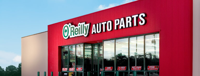 photograph regarding Printable O'reilly Auto Parts Coupon identified as OReilly Vehicle Components Coupon, Promo Code and Specials September