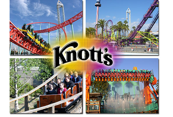 picture regarding Knotts Berry Farm Printable Coupons known as Knotts Berry Farm Price reduction Tickets Coupon September 2019 by means of
