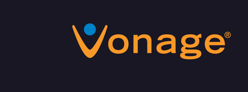 Vonage Promo Code and Coupon August 2019 by AnyCodes