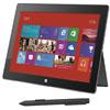 Surface Pro Deals