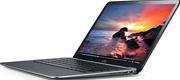 Dell XPS 13 Deals