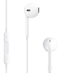 Apple EarPods Promo Code