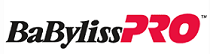 BaByliss Coupon