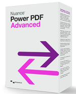 Power PDF Advanced Coupon