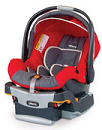 Chicco KeyFit 30 Infant Car Seat Coupon