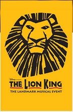The Lion King Promo Code