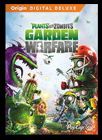 50 Off Plants Vs Zombies Garden Warfare Promo Codes Coupon July 2018