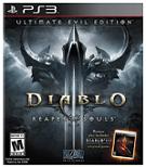 Diablo 3 Sales