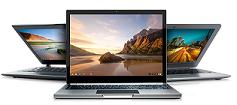 Chromebook Deal
