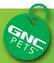 GNC Pets Coupon