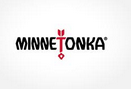 Minnetonka Coupon