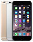 iPhone 6 Plus Coupon