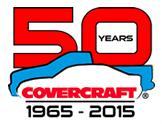 Covercraft Promo Code