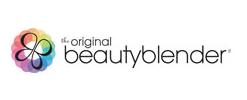 Beauty Blender Coupon
