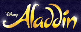 ALADDIN Promo Code