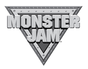 Monster Jam Tickets Coupon