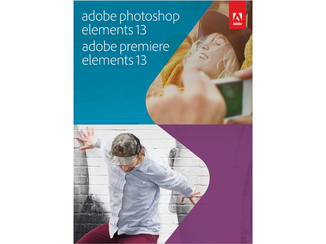 Photoshop Elements Coupon