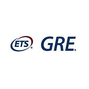 Gre coupon code ets