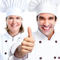 Food Handler Certification Courses Coupon