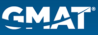 GMAT Promo Code