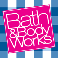 bath and body works 40 off Coupon