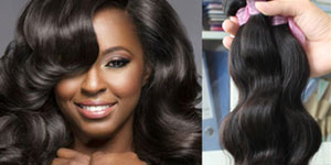 aliexpress hair Coupon