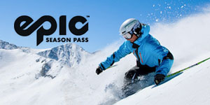 Epic Season Pass Promo Code