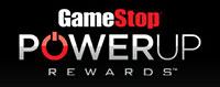 PowerUp Rewards Coupon