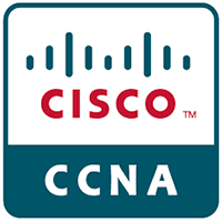 Up to 50 off ccna voucher w 29 online coupons 2018 ccna coupon fandeluxe Choice Image