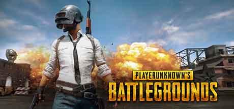 Playerunknown'sBattlegrounds Sale