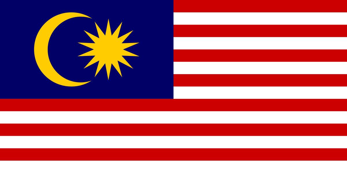 Malaysia Promo Code