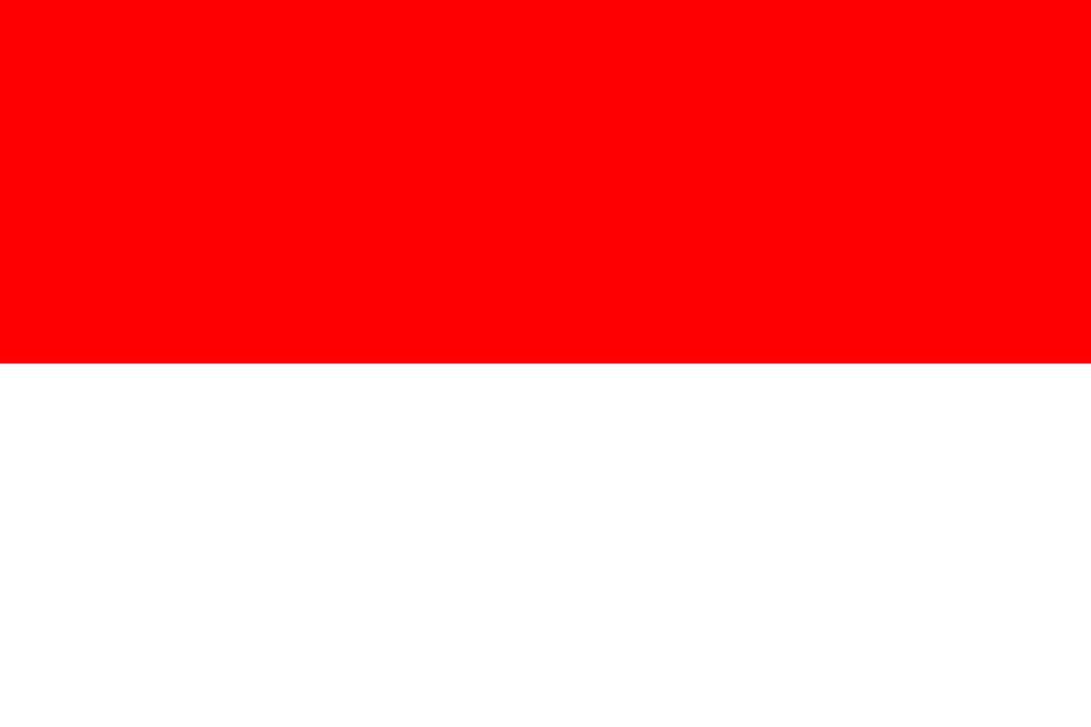 Indonesia Voucher