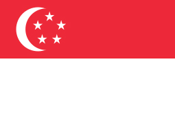 Singapore Promo Code