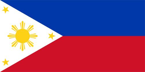 Philippines Voucher