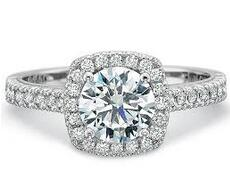 Diamond Ring Coupon