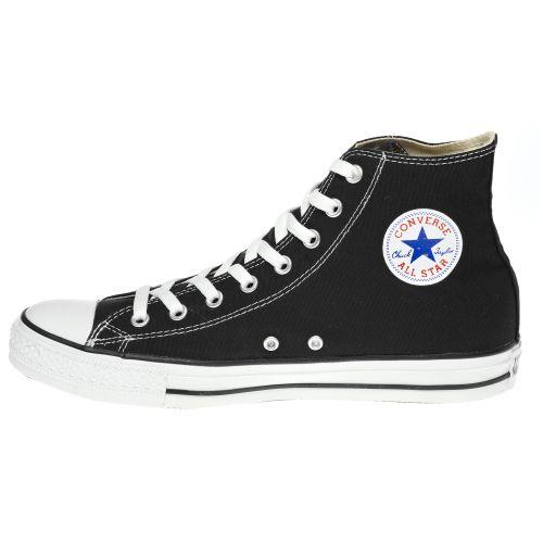 Sneaker Coupon