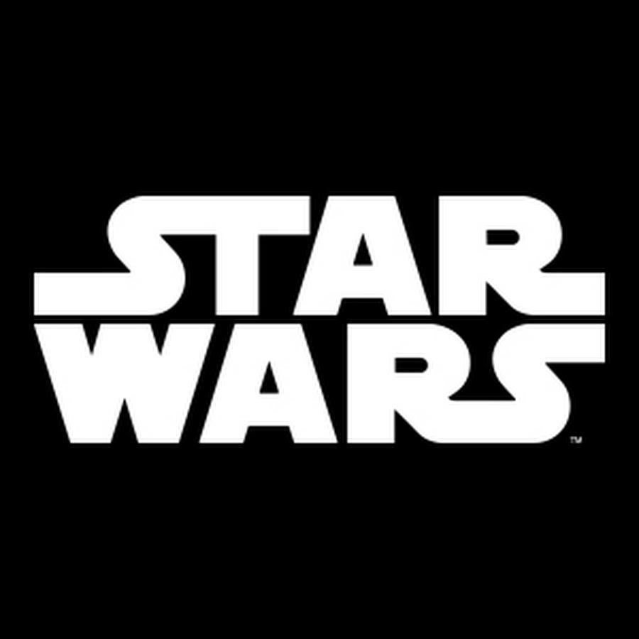 Star Wars Coupon