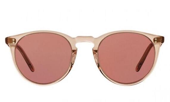 Sunglasses Coupon