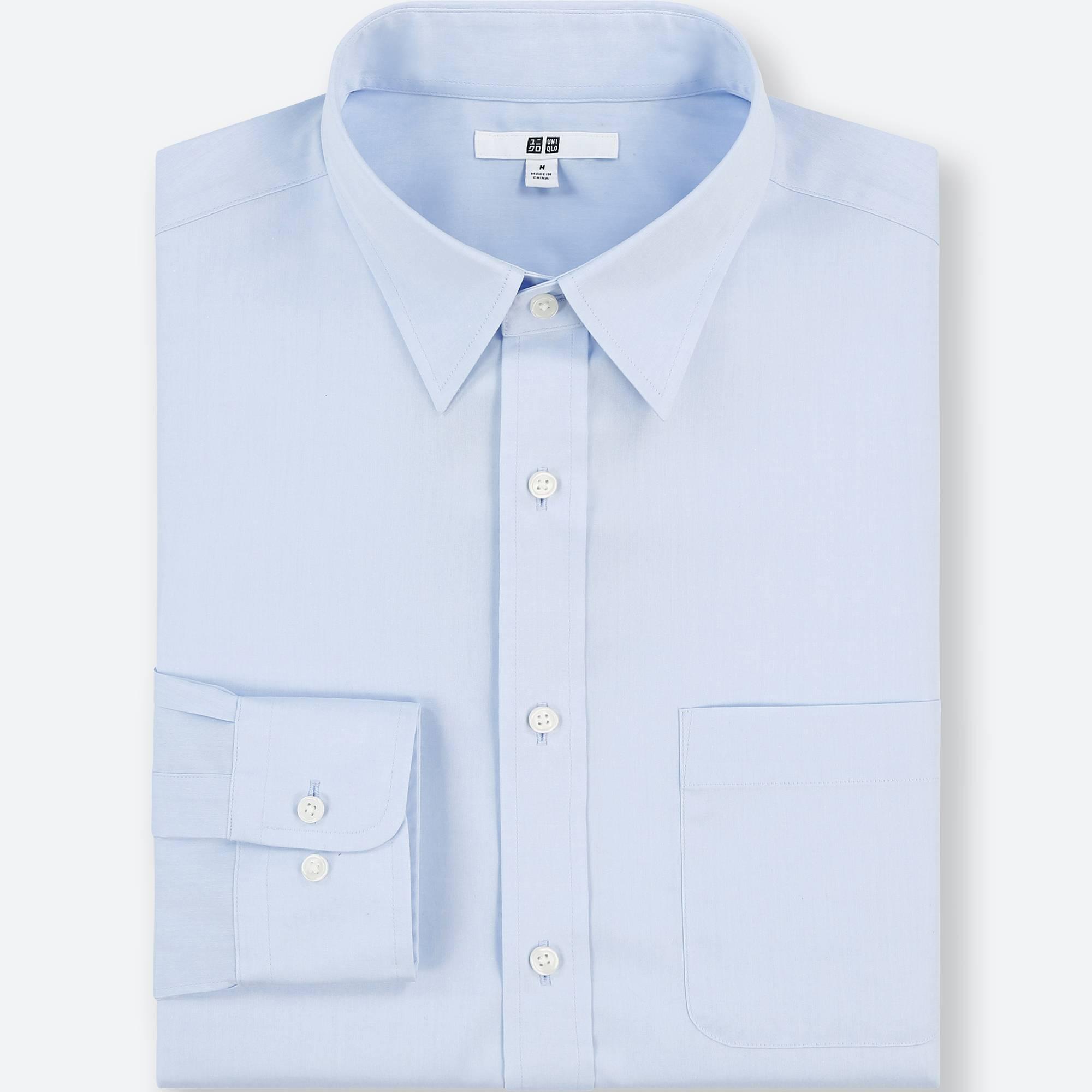 Shirt Coupon