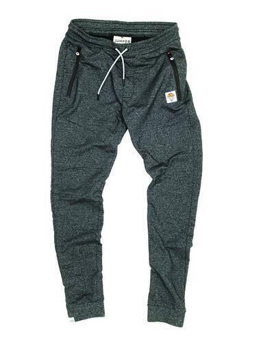 Pants Coupon
