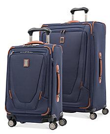 Luggage Coupon