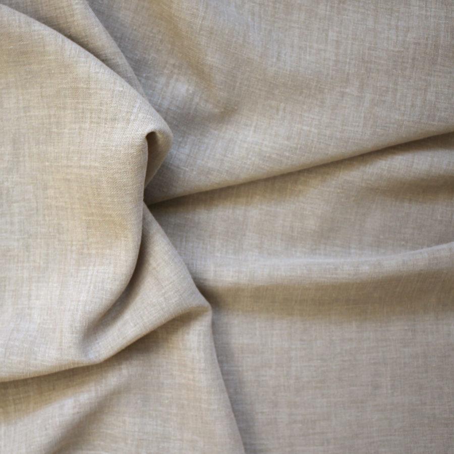 Linen Coupon